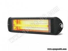 c34df2bc109 Инфрачервени печки, Инфрачервено отопление цена от 89.00лв